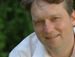 Martin Froberg Nextfactor